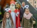 Nikolaus-und-Kulturreferent