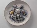 Kunst aus Keramik
