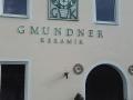 Gmundner Keramikmanufaktur